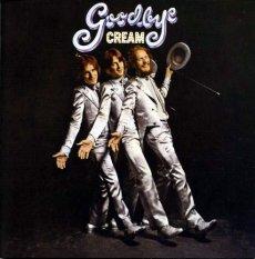 2012-10-30-cream_goodbye