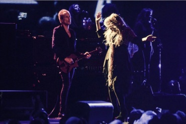 fleetwoodmac_koellner_-2015-02-15-at-2-19-44-pm