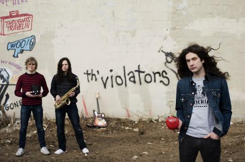 kurt-vile-and-the-violators.jpg